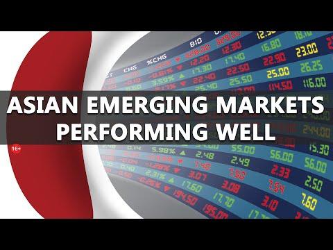 Максимальный уровень Nikkei?