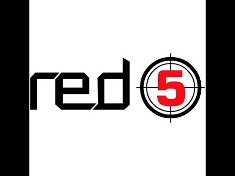 Live Streaming Red5