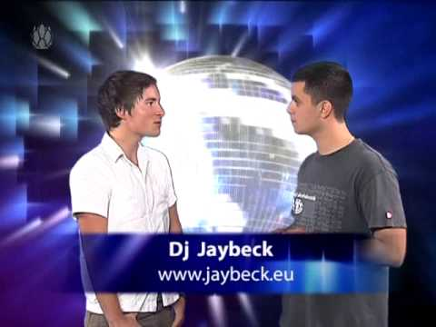 Party Service - 26.09.2009 (Host: DJ Jay Beck)