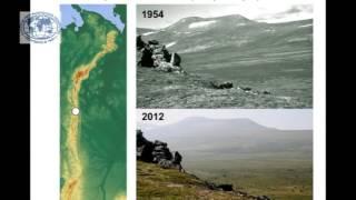 видео Климат Урала