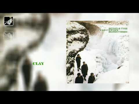 Clay mp3