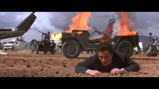 Video Mars Attacks 1996 download MP3, 3GP, MP4, WEBM, AVI, FLV September 2018
