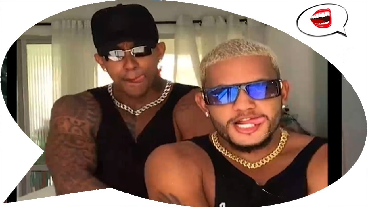 TOMA SEQUÊNCIA DE VAPO VAPO MC 10G , BARCA NA BATIDA , LUKA DA Z.O E DJ JL UNICO - TIKTOK BREGA FUNK