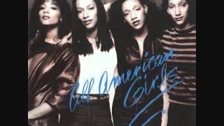 Sister Sledge -  Music Makes Me Feel Good (1981)