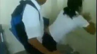 Download Video Heboh Video Mesum Anak SMP Jakarta 2014 MP3 3GP MP4