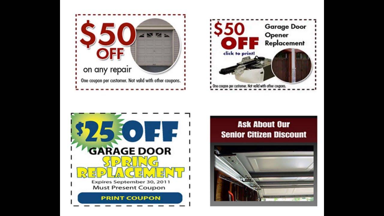 Garage Door Repair Addison Il 773 756 5551 Youtube