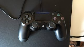 ps4-slim-unboxing-lets-play-video-games