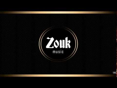 I Can't Let You Go - Shana feat. Kaysha (Zouk Music)