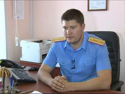 секс знакомства рыбинск ярославская область