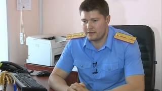 В Рыбинске 25-летний парень задушил знакомую после секса