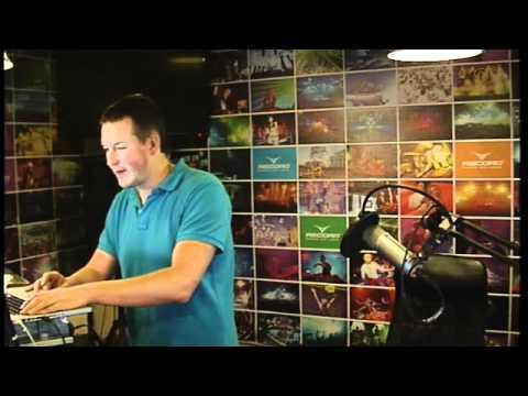 DJ Feel   TranceMission 22 03 2012