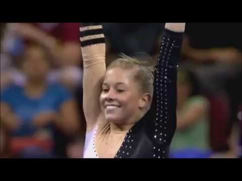 opinion horny mom cumshots something is. thank
