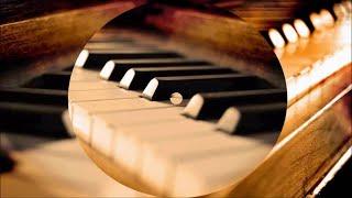 Скачать Deep House Extended Piano Mix 3 1 2 Hours