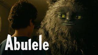 ABULELE - Official Trailer