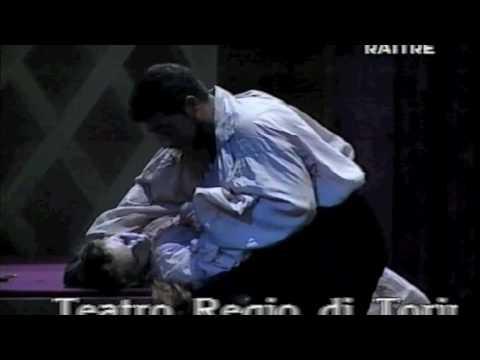 Otello-Abbado-Cura-Frittoli-Rehearsal(2)-interview