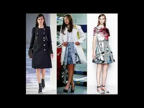 Style Jun Ji Hyun Top Fashion Icon Korean Youtube