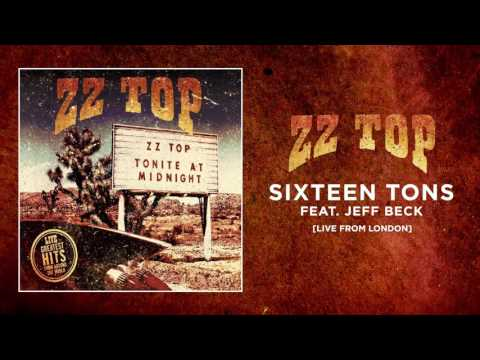 zz-top---sixteen-tons-feat.-jeff-beck-(live-from-london)