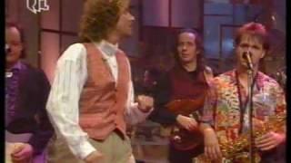 Gottschalk Late Night Premiere mit Trouble Boys