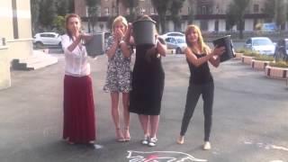 видео Благотворительная организация Happy Paw