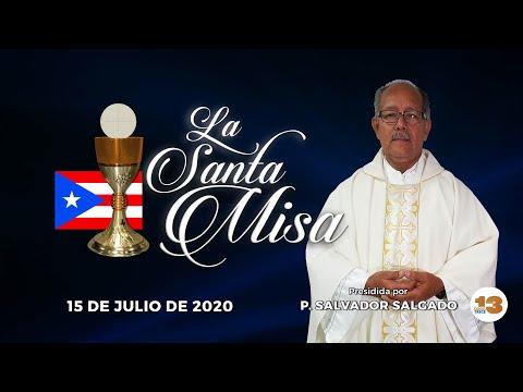Oración de la Mañana de Hoy Lunes 29 de Junio de 2020  Oración Católica from YouTube · Duration:  4 minutes 27 seconds