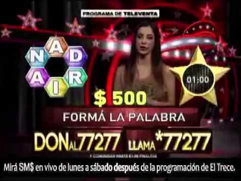 Maribel Fernandez en Don billetón por Magazine thumbnail