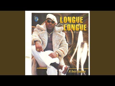 Longue Longue