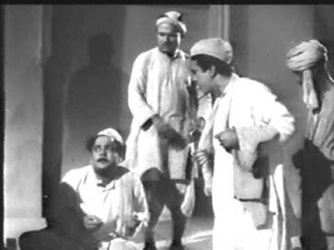 Bidesiya old movie