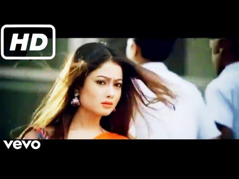 Tere Bina Jina Saza Ho Gaya ! Latest Panjabi Love Video Song 2019 ! By Ak Aditya,❤❤💝| LOVE Song