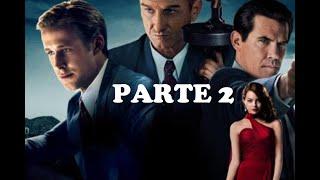 13 lições do filme Caça aos Gângsteres - parte 2
