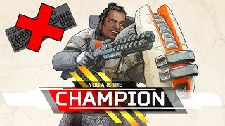 winning-without-moving-in-apex-legends