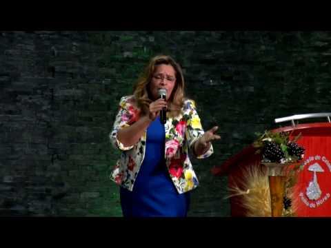 Generación de Influencia - Profeta Rosario de Scott