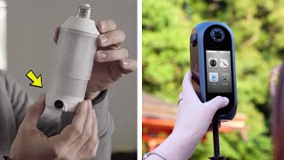 8 NEW GADGETS AND INVENTIONS 2020 | YOU CAN BUY ONLINE ►1