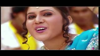 Gurlez Akhtar II Jaswant ll latest punjabi song ll OFFICIAL VIDEO