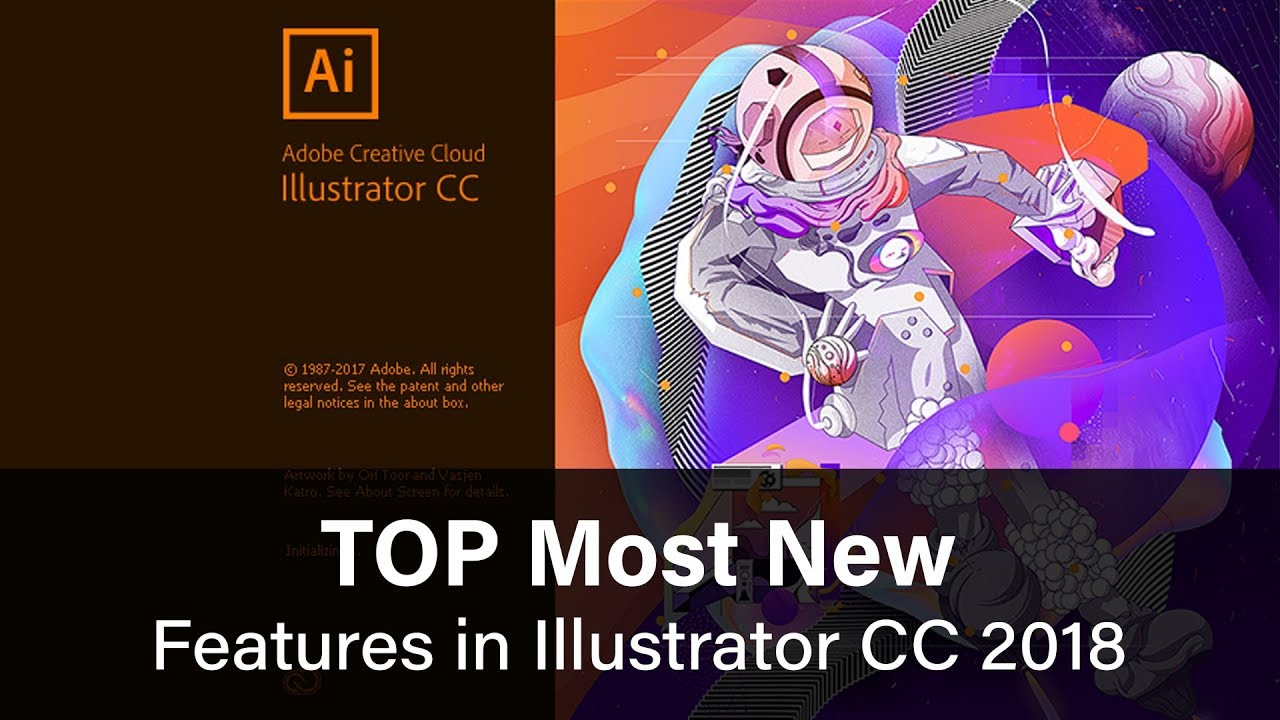 adobe illustrator cc 2018 crack youtube