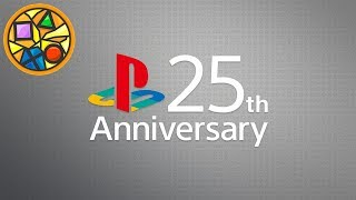 25 to Life | Sacred Symbols: A PlayStation Podcast, Episode 75