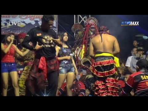 Juragan Empang VERSI  Samboyo Putro live Malang