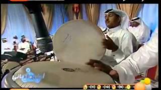 Music - Mona Amarsha & Adel Mahmoud - Chouayekh men ard Meknes.flv