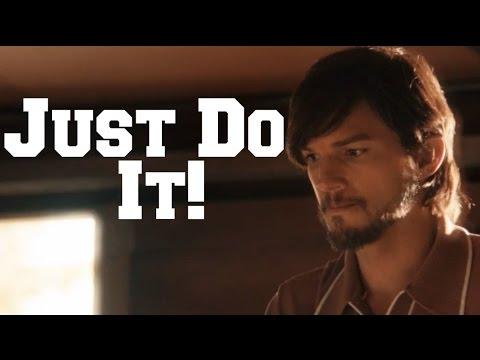 Just Do It! Motivational Video | Motivation 2015