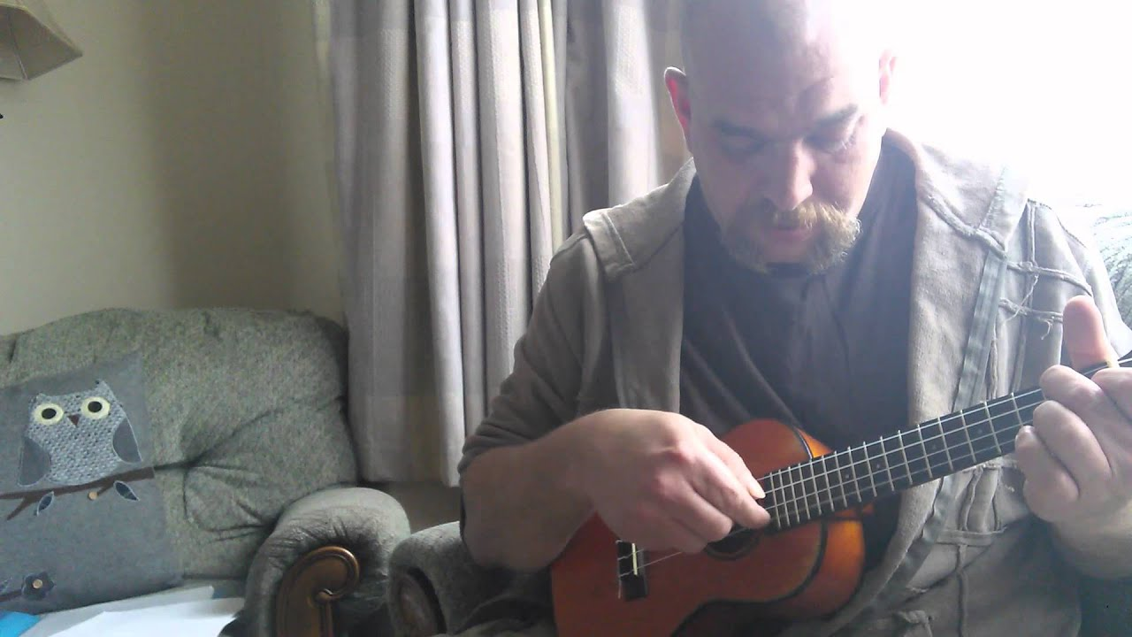 Romeo and juliet ukulele tutorial and tab youtube romeo and juliet ukulele tutorial and tab hexwebz Image collections