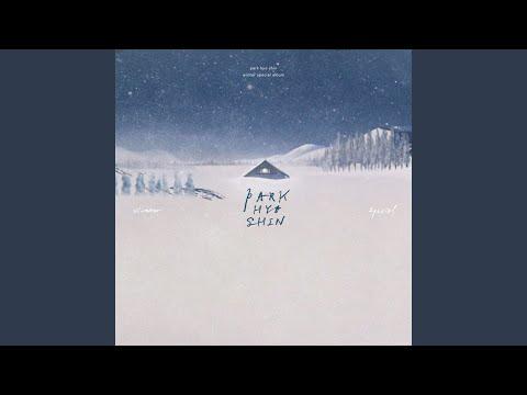 겨울소리 Sound of Winter