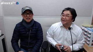 송보의 사진통장(122회) - 카메라 청소요령과 도구