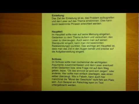 Elbphilharmonie Hafen Hamburg von YouTube · Dauer:  2 Minuten 41 Sekunden  · 27 Aufrufe · hochgeladen am 26.11.2017 · hochgeladen von Perthessimo