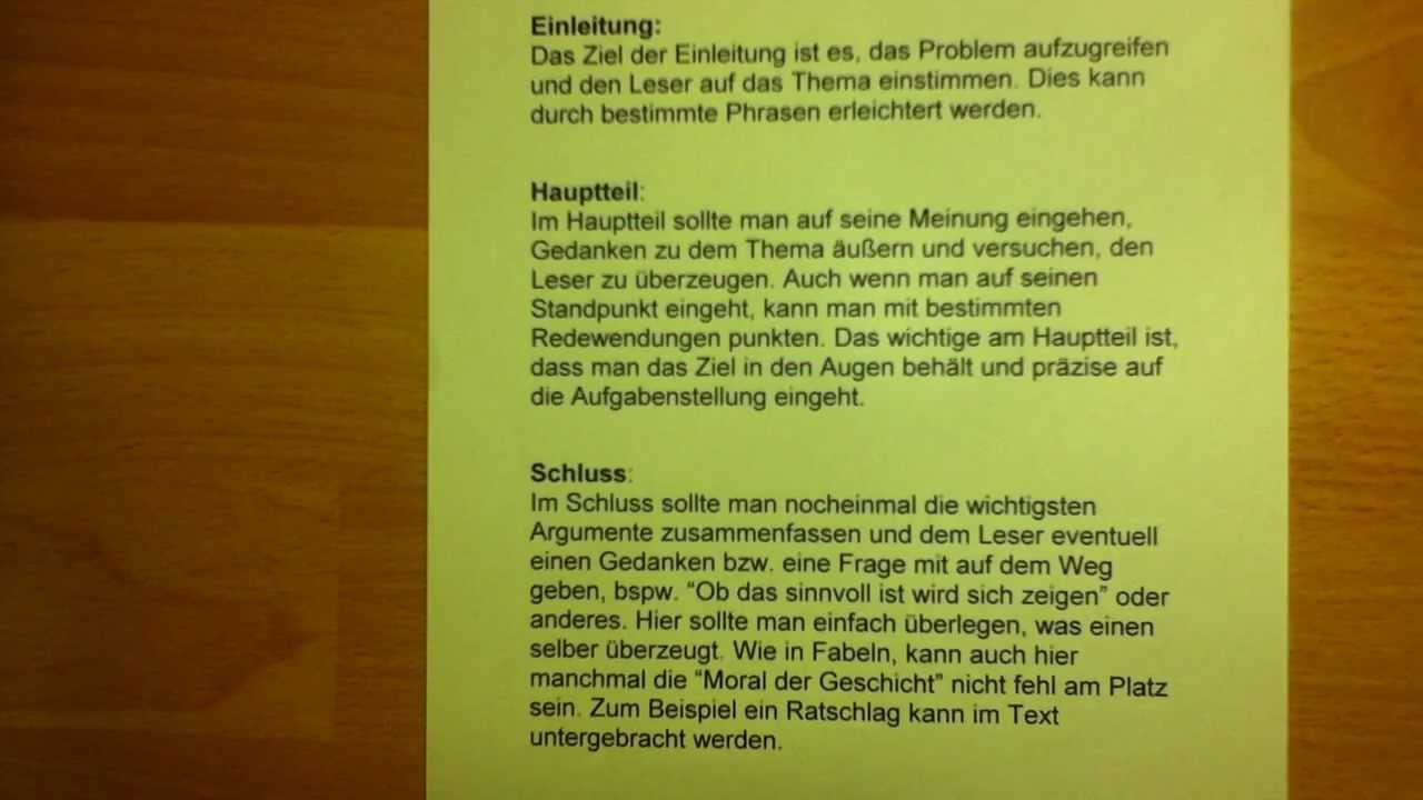 deutsch essay schreiben Related post of essay schreiben deutsch beispiele bunte essay on terrorist attack in peshawar school 2008 mumbai attacks essay writer descartes ontological argument.