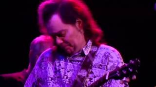 Roky Erickson and the Explosives - The Beast - 3/1/2007 - Great American Music Hall