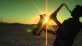 """Marcin Nowakowski """"Shine Shoes"""" feat. Dax Reynosa"""