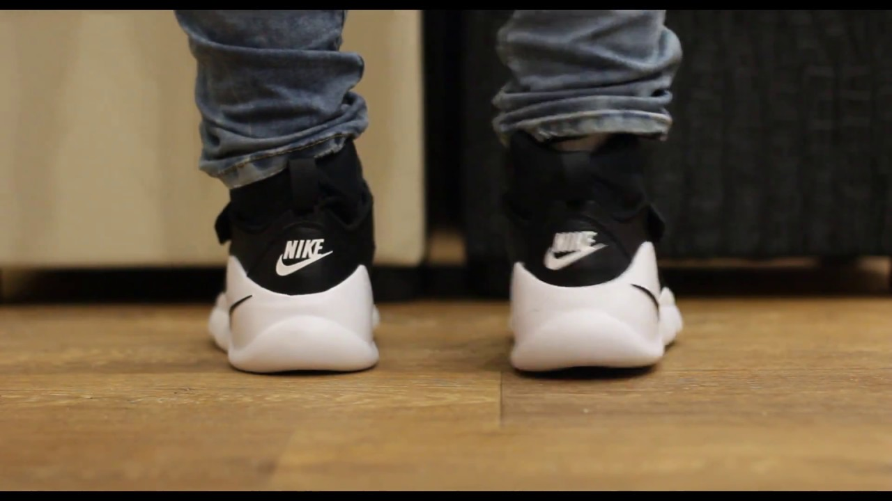 purchase cheap a6d39 4f482 ONFEET   Nike Kwazi