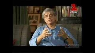 Paye Pori Baghmama -Parthasarathi Eklalabya Live at Zee Bangla Cinema
