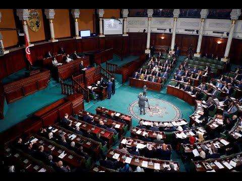 تونس: من هي الشخصيات التي ترشحها الأحزاب لرئاسة الحكومة؟  - نشر قبل 10 ساعة