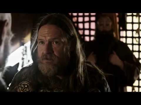 Vikings   You must be Ragnar Lothbrok Horik