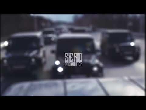 Sero Prod ► 1985 ◄ [ Hard Albanian Cifteli Rap Beat ] - MAFYA MÜZİĞİ